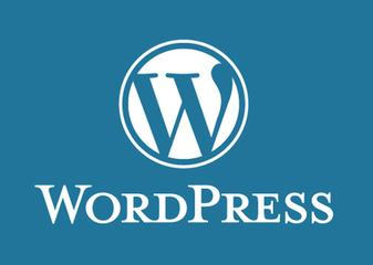 使用WordPress程序搭建个人博客